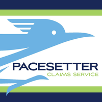 Pacesetter Claims Service, Inc