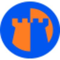 Castle Metals logo