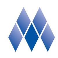 Marsden logo