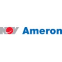 Ameron International logo