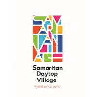 Samaritan Daytop Village, Inc. logo