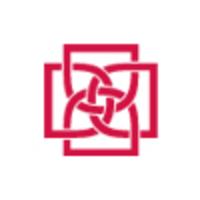 DeKalb Medical logo