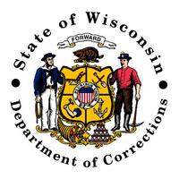 Wisconsin Department of Corrections logo