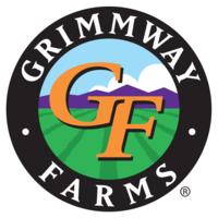 Grimmway Farms logo