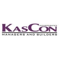 KasCon, Inc. logo