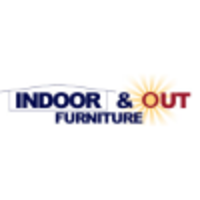 Indoor and Out Furniture logo