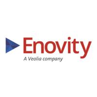 Enovity logo