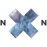 Nonfiction logo