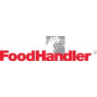 FoodHandler logo