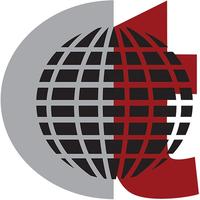 CoreTechs Inc logo