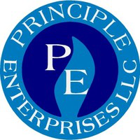 Principle Enterprises jobs