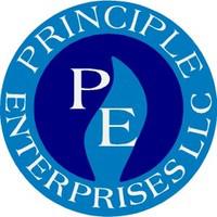 Principle Enterprises jobs