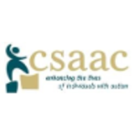CSAAC logo