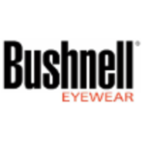 Bushnell Performance Optics logo