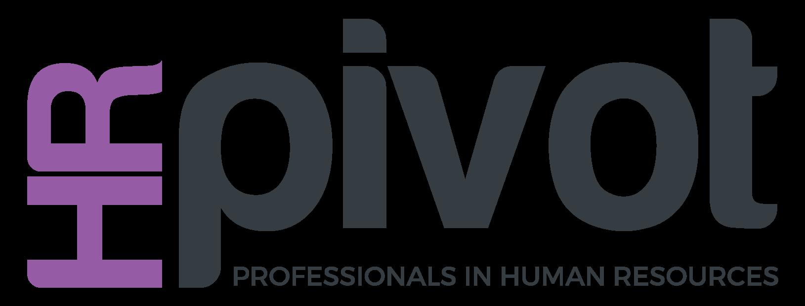 HR Recruiter job in Phoenix - HRPivot