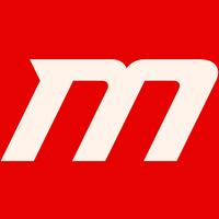 Magister Hydraulics logo