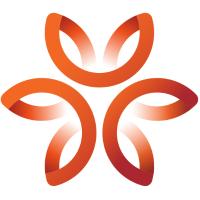 Dignity Health Medical Foundation logo