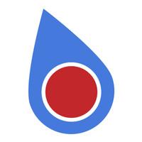 Globe Fire Sprinkler Corporation