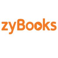 zyBooks logo