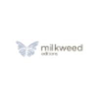 Milkweed Editions logo