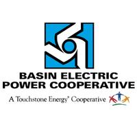 Basin Electric Power logo