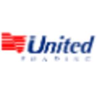 1st United Funding LLC logo