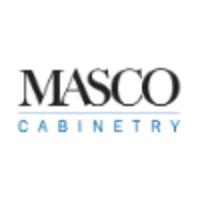 Masco Cabinetry logo