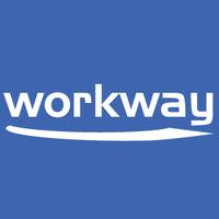Workway logo