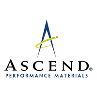 Ascend Performance Materials logo