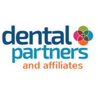 Dental Partners & Affiliates logo