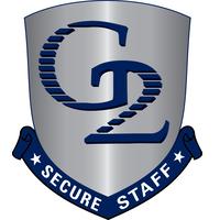 G2 Secure Staff logo