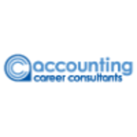 Accounting Career Consultants logo