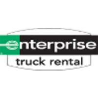 Enterprise Truck Rental logo