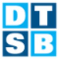 Downtown South Bend Inc logo