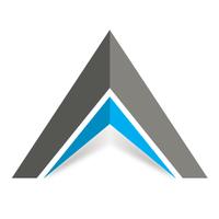 Applied Avionics Inc logo