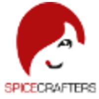 Spice Crafters LLC logo