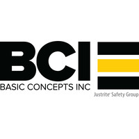 Basic Concepts logo