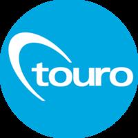 Touro Infirmary logo
