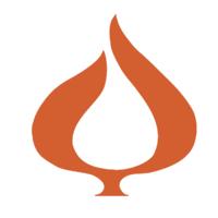 Chapel Valley Landscape CO logo
