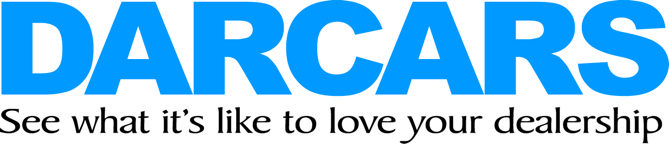 Rockville Tag And Title >> Tag And Title Coordinator Job In Rockville At Darcars Lensa