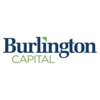 Burlington Capital logo