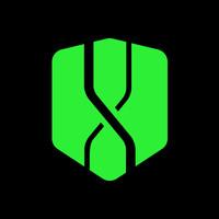 Cylance Inc logo