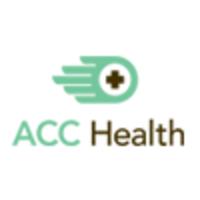 ACC Health Inc logo
