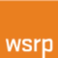 WSRP, LLC logo