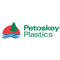 Petoskey Plastics logo