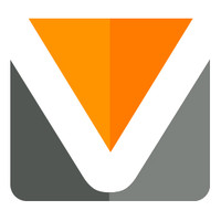 VITEC Solutions logo