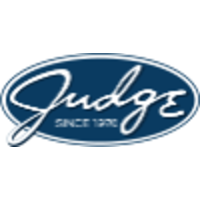 The Judge Group jobs