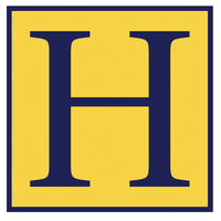 Hahnemann University Hospital logo