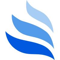 Blue Harbor Senior Living logo