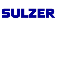 SULZER PUMPS - NUCLEAR logo
